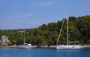 splitsailing